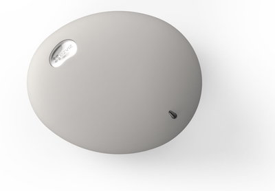 EZVIZ A1S draadloze alarmcentrale