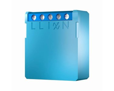 Qubino Mini Dimmer Z-Wave plus