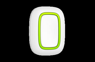 Ajax Button draadloze paniekzender