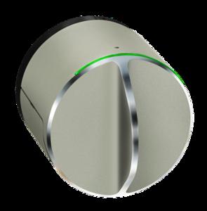 Danalock V3 Deurslot Bluetooth