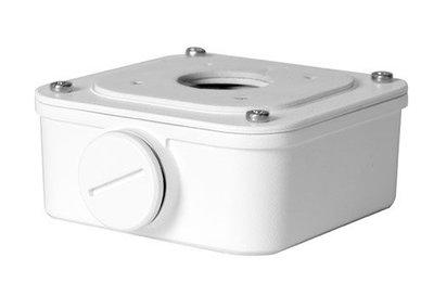 Uniview Las/montage doos voor Uniarch bullet-camera