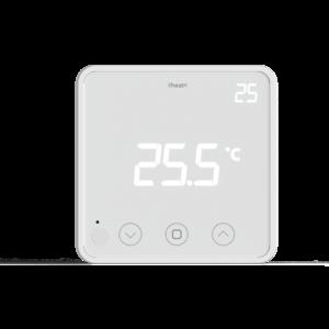 Heatit Z-Temp2 Thermostaat Z-Wave