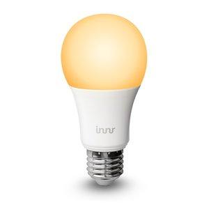 Innr dimbare E27 tunable white LED-lamp
