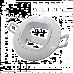 AEO_DSE010, voorzijde