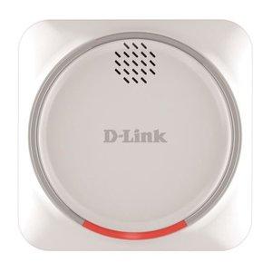 D-Link Multisound Sirene Z-Wave Plus