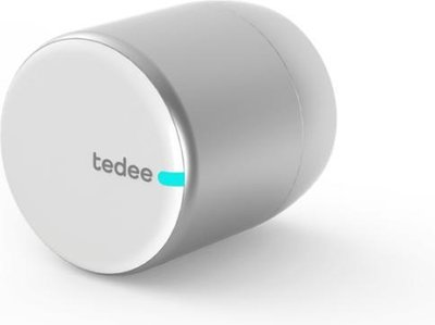 TEDEE BLE Smartlock wifi