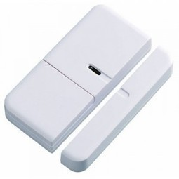HSM02 Mini Door/Window Contact Detector, EVR_HSM02