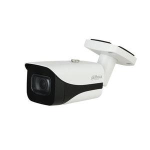 Dahua HFW5541EP-SE 5MP Starlight Pro-AI Bullet camera