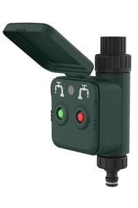 WOOX Smart Garden Irrigation Control (Zigbee)