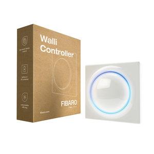 Fibaro Walli Controller Z-Wave Plus