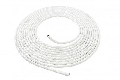 Slang 10 meter tbv kabelovergang