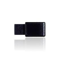 Z-Wave USB Stick (Zwave Plus), ZME_UZB1
