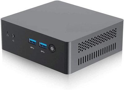 HA Mini PC