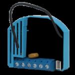 Micro Dimmer Module Qubino Z-Wave plus ZMNHDD1