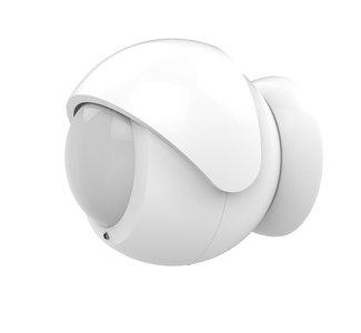 Philio Bewegingssensor voor buiten met magneethouder en lens-cover Z-Wave Plus
