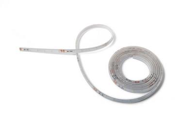 Ambium Led-strip Slimbright 300-EC White voor binnen 5M 24V 480 Leds