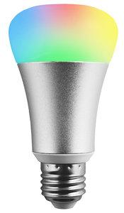 Hank RGB Lamp Z-Wave Plus