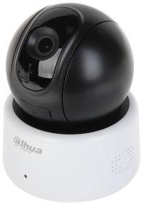 Dahua IPC-A12P 1MP Wifi-Camera met audio