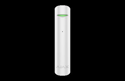 Ajax GlassProtect wit