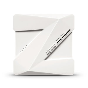 Zipato Zipabox 2