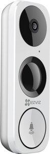 EZVIZ DB1 wifi video-deurbel
