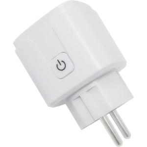 WOOX Smart Plug wifi