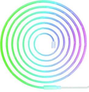 WOOX Smart RGBW Ledstrip wifi