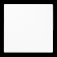Jung Schakelwip LS990 alpin wit voor o.a.wisselschakelaar, LS990WW