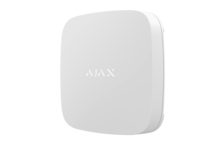 Ajax LeaksProtect draadloze waterdetector wit
